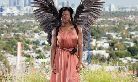 Stunning Portraits Spotlight Trans Women Activists of Color